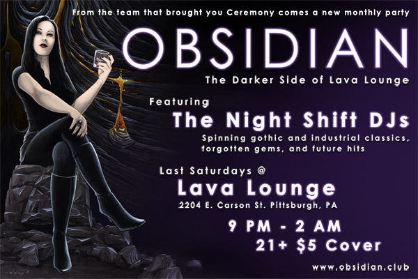 obsidian_flier_9pm_small