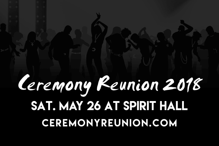 CeremonyReunion_Teaser_2018