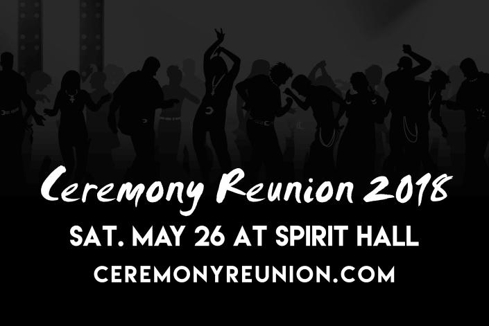 CeremonyReunion_Teaser_2018