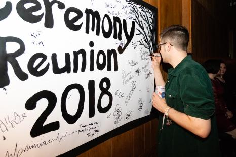 CeremonyReunion2018-82