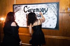 CeremonyReunion2018-88