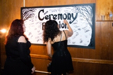 CeremonyReunion2018-88